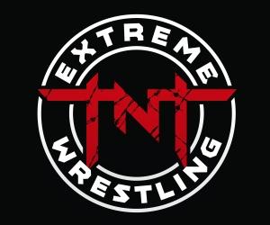 TNT Extreme